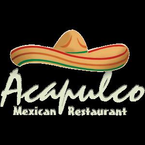 Acapulco-LOGO_opt